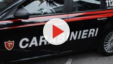 Iglesias, Sardegna: Tenta di rapinare una donna minacciandola con un coltello, arrestato
