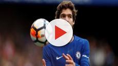 Calciomercato Inter, cresce l'interesse per Marcos Alonso del Chelsea (RUMORS)