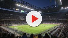 Inter-Barcellona probabili formazioni: Messi a riposo
