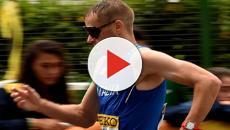 Alex Shwazer, respinto il ricorso per la squalifica per doping dal tribunale di Losanna