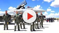 Bando Aeronautica Militare, 40 nuovi posti indetti dal Ministero della Difesa