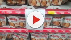 Nutella Biscuits introvabili: il marketing della scarsità della Ferrero