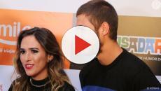 7 famosas brasileiras que já namoraram homens mais novos