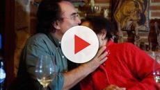 Lutto per Al Bano, è morta mamma Jolanda: i funerali si svolgeranno domani pomeriggio