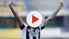 Mercato Inter, i nerazzurri sarebbero a un passo da De Paul