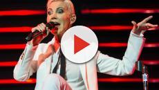 Vocalista da dupla Roxette morre aos 61 anos vítima de câncer