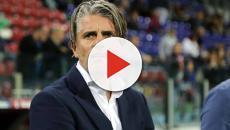 Genoa: la panchina di Motta sarebbe guardata a vista da Ballardini e Lopez