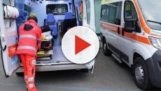 Gorizia, anziana di 74 anni viene travolta da un'auto