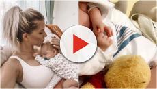 Jessica Thivenin sort enfin du silence : son fils Maylone a été hospitalisé