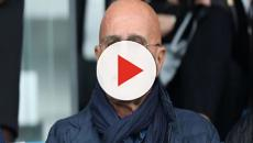 Arrigo Sacchi: 'La Juventus migliore dell'anno, quella contro la Lazio nel primo tempo'