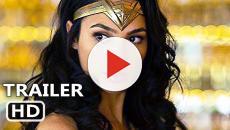 Diretoria da franquia 'Mulher-Maravilha' afirmou que já está garantido um terceiro filme