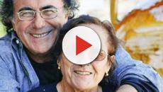 Cellino San Marco: lutto per Al Bano Carrisi, è morta mamma Jolanda