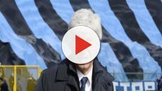 Statistiche Serie A: Lazio cinica, Inter incisiva, Juve poco precisa sotto porta