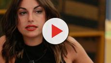 Francesca De André replica alla sorella: 'Una coltellata del genere non me l'aspettavo'
