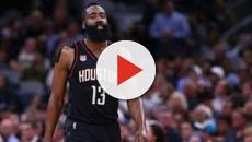 NBA : les meilleurs marqueurs de la saison actuellement