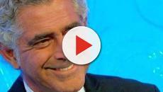 U&D Trono over, il popolo del web punta il dito contro Juan Luis: 'Falsone'