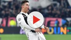 Cristiano Ronaldo 'regrets Juventus transfer, misses Real Madrid'