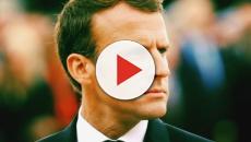 Réforme des retraites, l'épineuse équation pour Emmanuel Macron