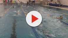 Nuoto paralimpico: intervista al presidente dell'Asd 'Il Sottomarino' Polidoro