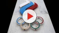 La Russia squalificata dalle competizioni internazionali per 4 anni