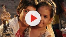 'Avenida Brasil': três atores mirins se destacam após sucesso na trama