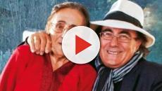 Lutto per Al Bano: è morta mamma Jolanda, la donna aveva quasi 97 anni