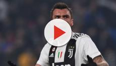 Calciomercato Juve: il Manchester United non vorrebbe più Mandzukic