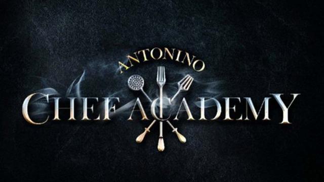 Antonino Chef Academy, anticipazioni 5^ puntata: lo chef napoletano ospiterà suo padre