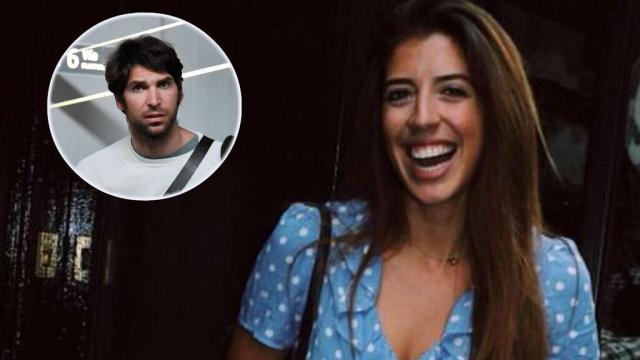 Karelys llegó a Madrid para conseguir un hombre rico, según cuenta una ex amiga