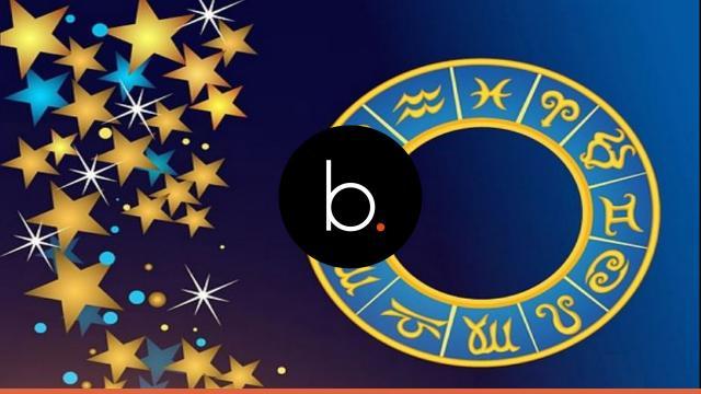 L'oroscopo dell'11 dicembre: Cancro pieno di grinta, Scorpione suscettibile