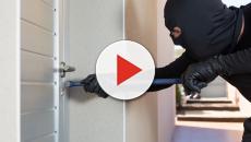 Merate, i ladri provano ad entrare in casa ma un dodicenne impedisce il furto