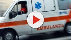 Repubblica Ceca, Ostrava: Uomo entra in ospedale e spara contro i pazienti, poi si uccide