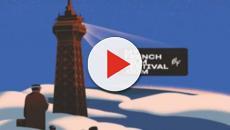 MyFrenchFilmFestival: dal 16 gennaio sara' online