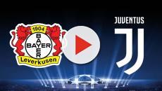 Leverkusen-Juventus, visibile su Sky mercoledì 11 dicembre alle 21:00