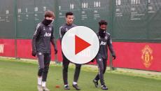 Manchester United vs. AZ Alkmaar: match preview