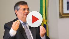 Flavio Dino questiona ação contra filho do ex-presidente Lula