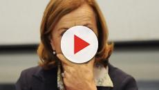 Pensioni: a Di Martedì Elsa Fornero esprime dubbi sulla flessibilità