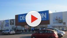 Assunzioni Decathlon: cercasi addetti al magazzino