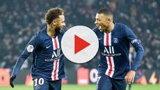 Mercato PSG : Neymar pourrait être 'sacrifié' pour garder Kylian Mbappé