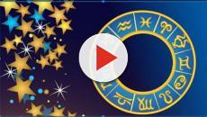 Oroscopo del 12 dicembre: audacia per lo Scorpione, riflessioni per i Pesci