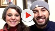 'Counting On:' Jinger Duggar dyes her hair blond