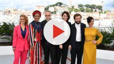Ancine vetou a exibição do filme 'A Vida Visível' para os funcionários da agência