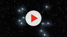 Oroscopo 12 dicembre da Ariete a Vergine, classifica stelline: Toro in difficoltà