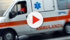 Roma: 84enne viene travolto e ucciso sulle strisce pedonali da un mezzo Ama