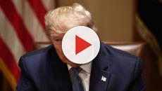 Los democratas acusan a Trump de obstrucción y abuso de poder en el impeachment