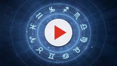 L'oroscopo del giorno 13 dicembre, seconda sestina: novità per la Bilancia