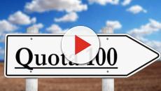 Quota 100 nel 2021 potrebbe generare una corsa agli sportelli