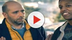 'Immigrato', Giorgia Meloni difende Checco Zalone: 'canzone divertente'