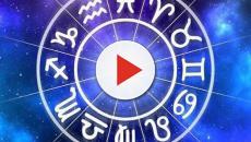 L'oroscopo del weekend dal 13 al 15 dicembre, primi sei segni: energia per la Vergine
