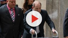 Harvey Weinstein sarebbe vicino a un patteggiamento di 25 milioni di dollari